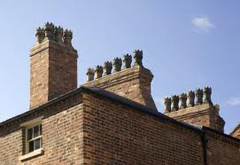 cheshire chimney sweeps