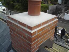 chimney sweep cheshire